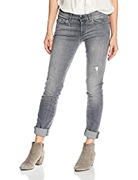 7 For All Mankind - Jeans Femme - Cristen