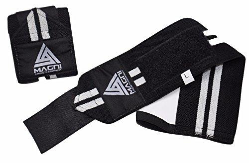 magni-strength-equipment-protege-poignets-noir-blanc-taille-unique