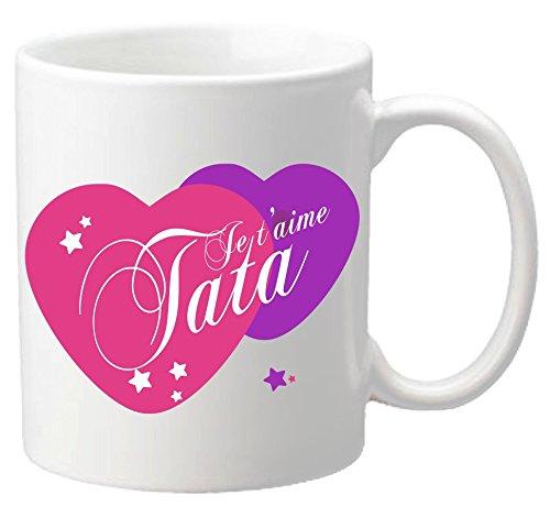 mug-je-taime-tata-cadeau-pour-nol-anniversaire-naissance-baptme