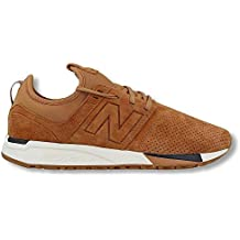 New Balance MRL 247, WT Tan