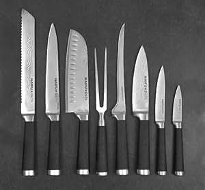 chefu0027s knives