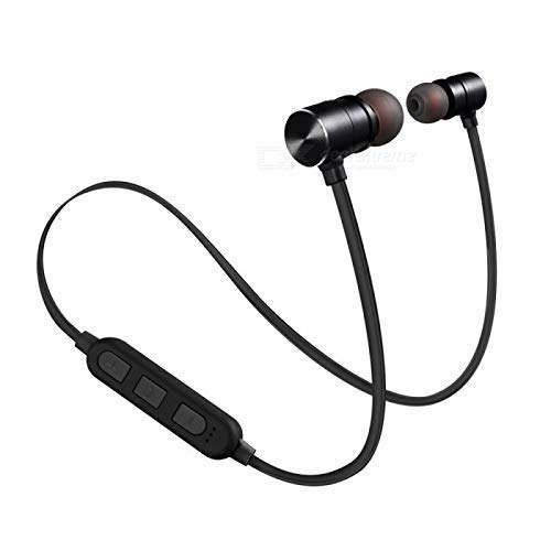 AJO-BluetoothWired-Stylish-Unique-Design-Earphone-for-Unisex