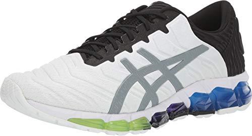 ASICS Gel-Quantum 360 5 Men's Running Shoes