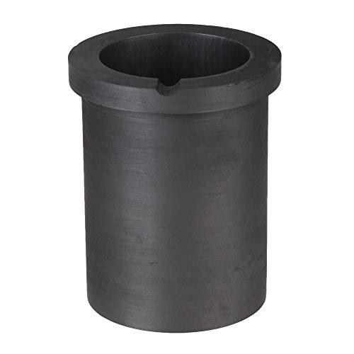 bqlzr-3kg-kapazitaet-hochtemperatur-rsistance-alkali-chemische-stabilitaet-monocyclische-graphite-cr