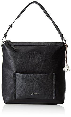 calvin-klein-jeans-damen-lana-hobo-schultertaschen-schwarz-black-001-001-29x27x14-cm