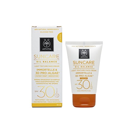 apivita-suncare-olio-balance-tinted-face-light-texture-cream-30spf-50-ml