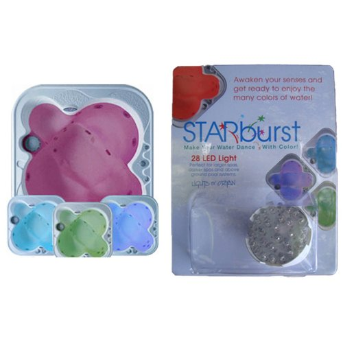 starburst-28-led-spa-light-by-essentials-led-hot-tub-lighting