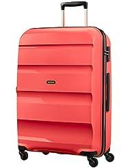American Tourister Bon Air Spinner L Maletas y trolleys