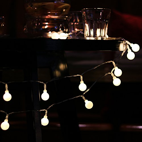 foxpic-warm-white-globe-round-ball-shape-40-led-fairy-string-lights-battery-operated-for-christmas-f
