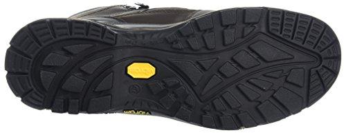 Grisport Men's Quatro Hiking Boot 3