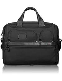 66dcdf409d5 Amazon.es: Maletines - Maletines y bolsas para portátil: Equipaje