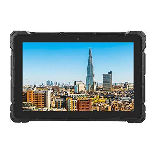 Tableta Industrial Android de 10.1 Pulgadas