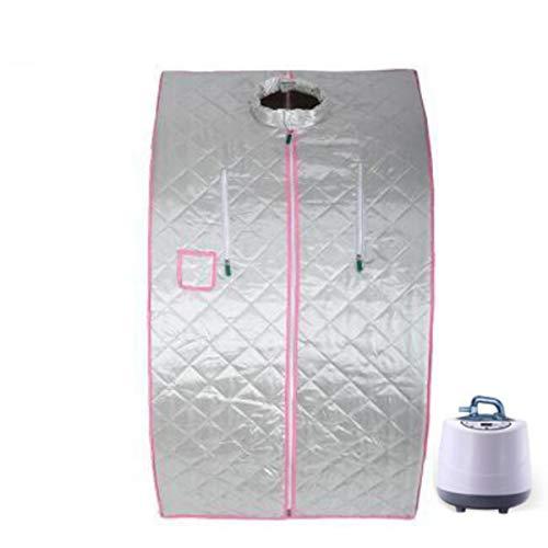 Unbekannt Non-Brand 5 X ABS Zelthering Zelt Hering Zeltn/ägel Mit Einstellbar LED Licht