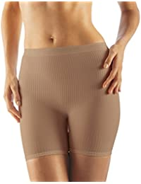Farmacell 102 Mini Short Massaggiante Pantaloncino Effetto Anticellulite