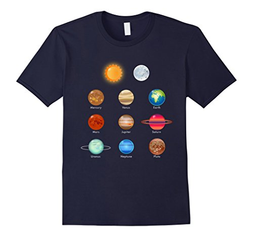 mens-planets-of-the-solar-system-t-shirt-outer-space-galaxy-nasa-science-gift-tee-planet-t-shirt-2xl