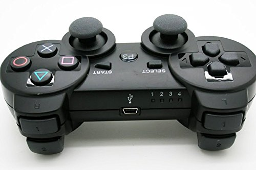 primavera-mando-dual-shock-3-wireless-bluetooth-color-negro-ps3
