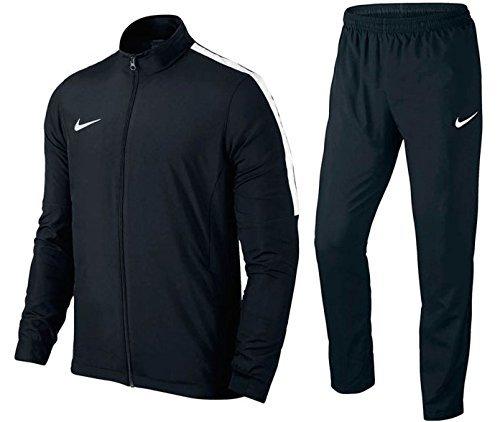 Nike Herren Academy 16 Knit Trainingsanzug