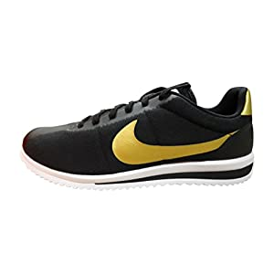 41Snl2obCvL. SS300  - Nike Cortez Ultra QS Mens Running Trainers 882493 Sneakers Shoes