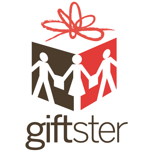 GiftsterR Wish List Maker For Christmas Birthday Registries Amazonde Apps Fur Android