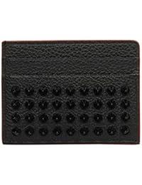 2dba2b10706 Amazon.co.uk: Christian Louboutin - Wallets, Card Cases & Money ...