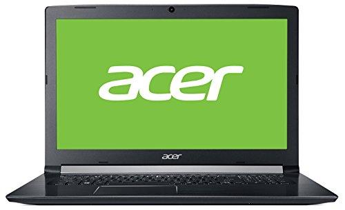 Acer Aspire 5 |...