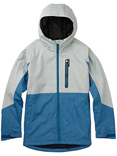 rd Jacke Berkley Jacket ()