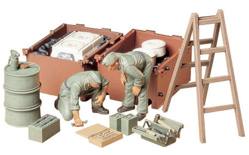 tamiya-300035180-1-35-diorama-set-german-tank-repair-setzungs-2