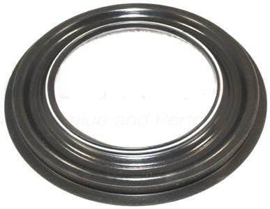 K Series OEM Crankshaft Rear Oil Seal - LUF000050 Test