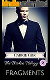 Fragments (The Broken Series Book 2)