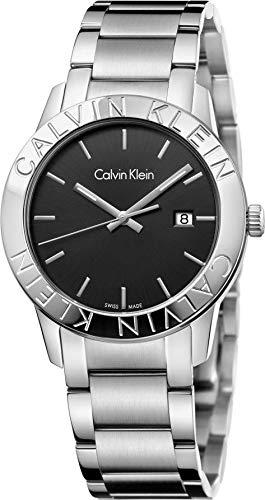 Montre Homme Calvin Klein K7Q21141