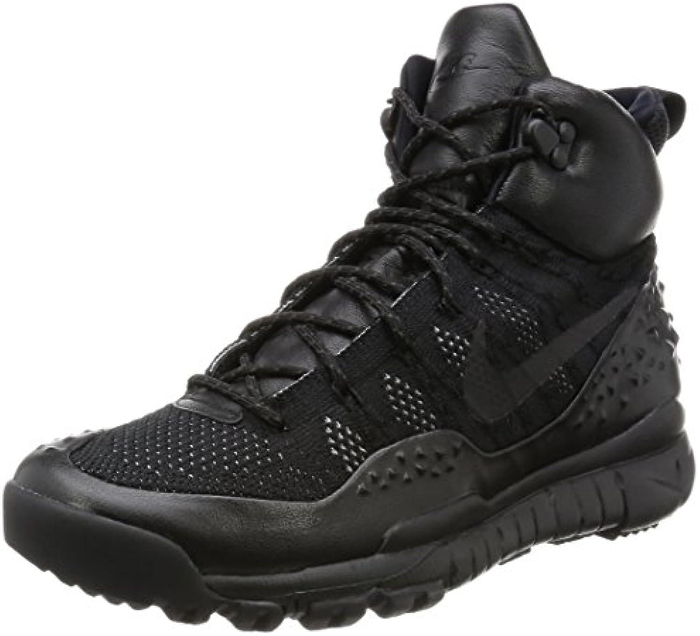 Donna  Uomo Nike 862505-002 Scarpe da da da Fitness Uomo Reputazione a lungo termine Rispettoso dell'ambiente una grande varietà di prodotti 05aa03