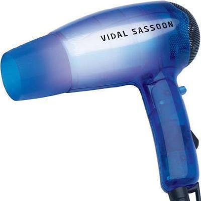 Vidal Sassoon VS 775 BTE - Secador de pelo de mano