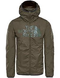 Amazon.it  the north face giacca uomo - Abbigliamento specifico ... ec4720f9f091