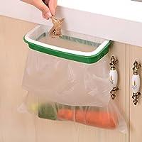 MeTeBe cucina armadio spazzatura Stand Appendiabiti per profondità di meno di 2porta armadio