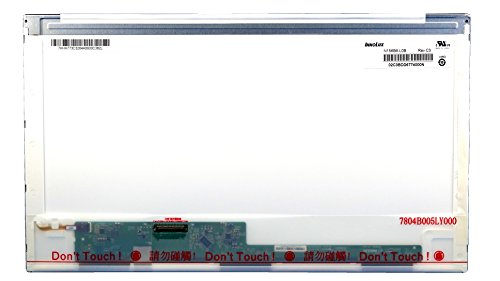 brand-new-156-laptop-led-lcd-screen-display-panel-replacement-compatible-for-chimei-innolux-n156b6-l