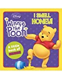 Disney Wtp: I Smell Honey price comparison at Flipkart, Amazon, Crossword, Uread, Bookadda, Landmark, Homeshop18