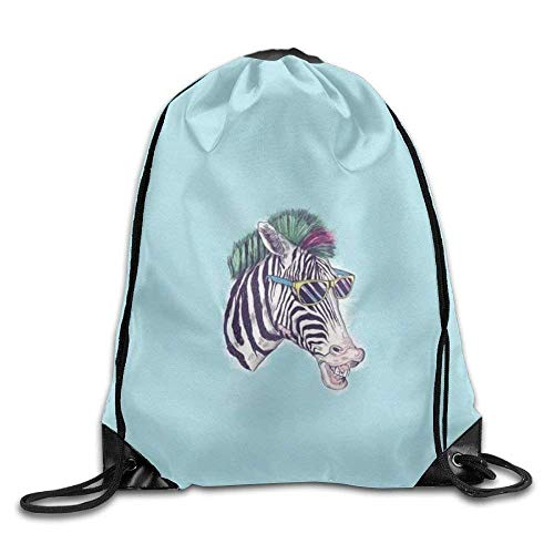 EELKKO Silly Love Songs_624,Drawstring Backpack Gym Spacious Pull String Backpack for Sport School Traveling Gym Basketball Yoga 13x18 inch