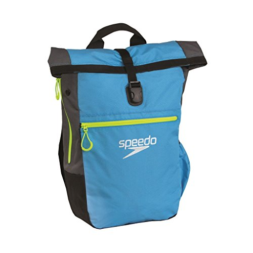 speedo-team-rsck-iii-au-borsone-piscina-mare-japan-blue-grigio-ossido-fluorescente-taglia-unica