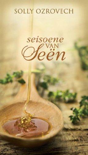 Seisoene van seen (Afrikaans Edition)