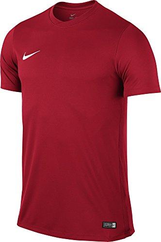 nike-maglietta-da-uomo-park-vi-colore-rosso-bianco-taglia-xxl
