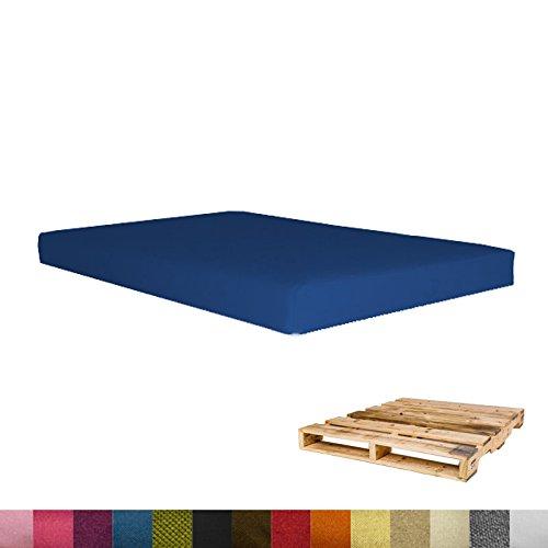 arketicom-pallett-one-cuscino-seduta-per-divano-in-pallet-in-poliuretano-hd-blu-azzurro-misto-cotone