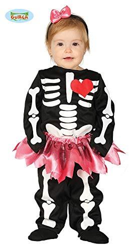Baby - Bebé, De 6 a 12 meses, Halloween ()
