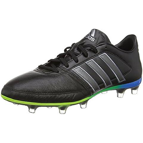 adidas Bota Gloro 16.1 FG Black