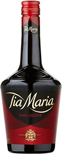 Tia Maria Licor 20º - 1000 ml