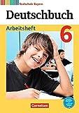 ISBN 9783060673278
