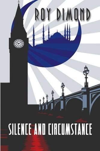 Silence and Circumstance by Roy Dimond (23-Mar-2015) Paperback