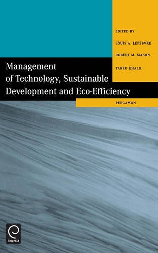 management-of-technology-sustainable-development-and-eco-efficiency