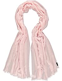 Womens Casual Looks Scarf Fraas