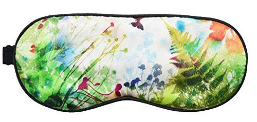 mssilk-respirant-pure-soie-masque-sommeil-eye-avec-brocade-pochette-cadeau-printemps