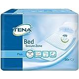 Tena Bed Plus - protege matelas -40x60 Pack 30